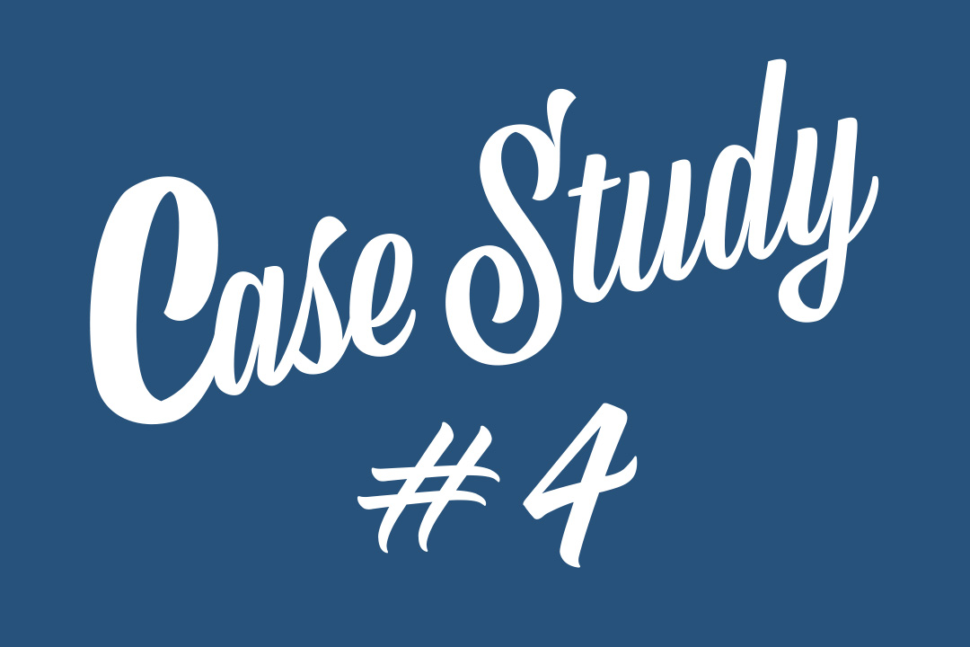 Case Study – Intentional One