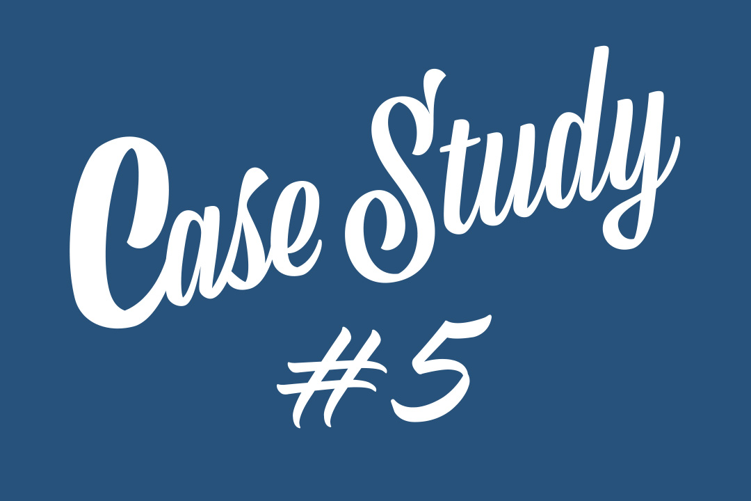 Case Study – Intentional Two